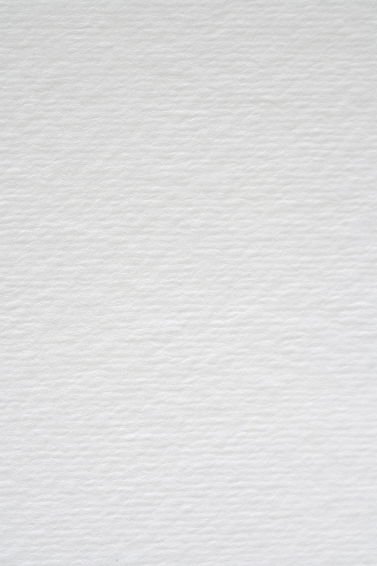 papertexture-2061709_1920