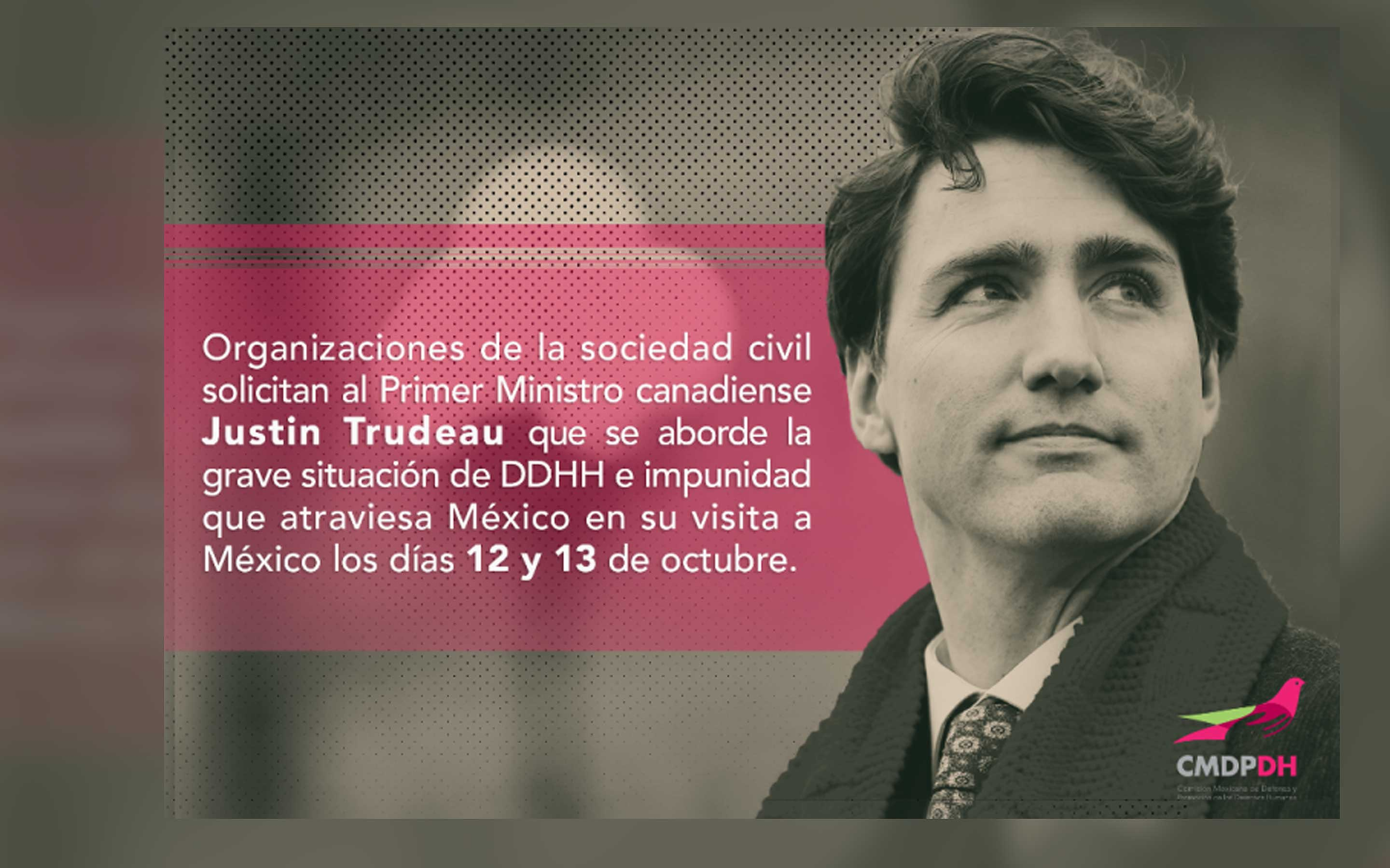 home_page_header_trudeau