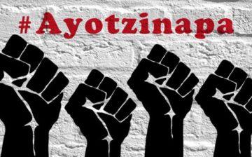 Histórica sentencia del Poder Judicial de la Federación en el Caso Ayotzinapa