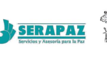 Hidroeléctrica Las Cruces no es viable hoy, ni a futuro; revela nuevo estudio