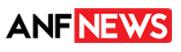 Entrevista a Manuel Pérez de Serapaz sobre la situación en Chiapas para la Agencia de Noticias Fırat (ANF)