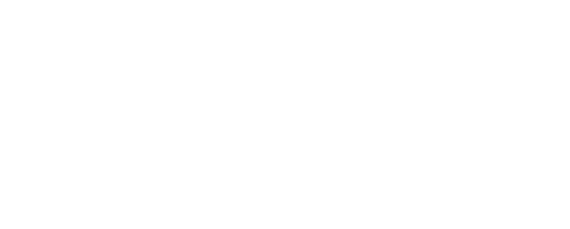 home-logo-two.png
